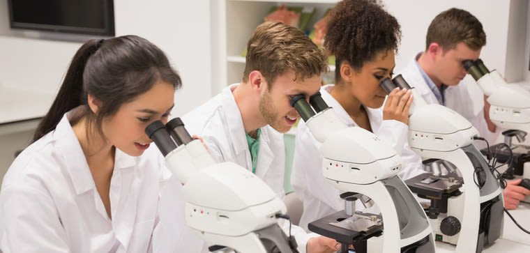 Medical and health teaching and research at Oxford University has been ranked as the world's best for the sixth year running in the Times Higher Education World University Rankings.