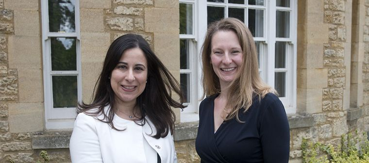 Rising neuroscience stars win public engagement prizes