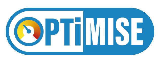 OPTiMISE Newsletters