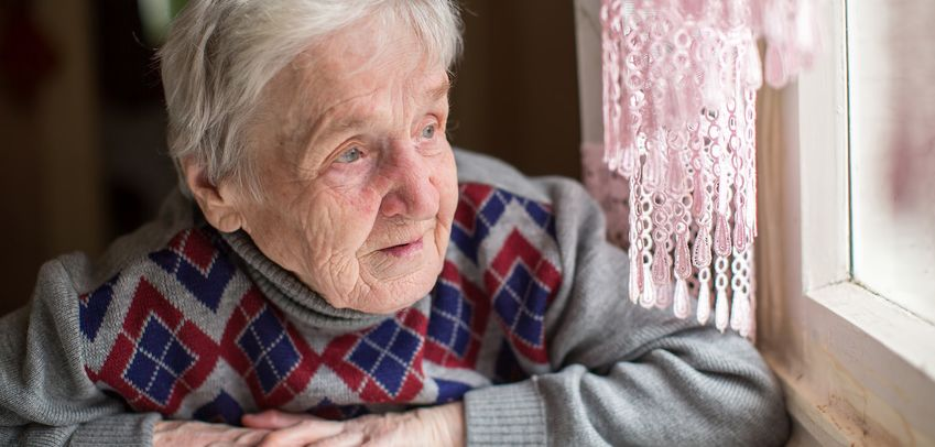 Hospital or 'hospital at home' – what's best for older people?