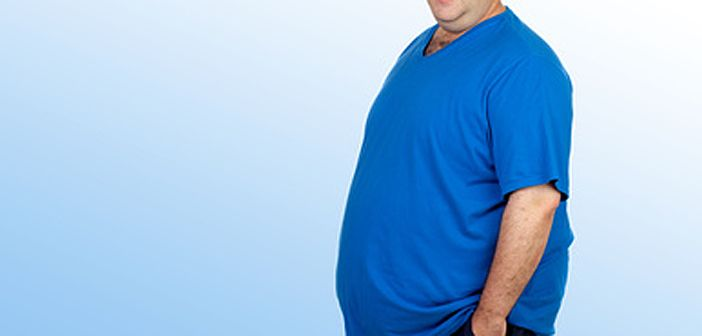 Ben Cairns comments on Lancet Oncology report on cancer and obesity