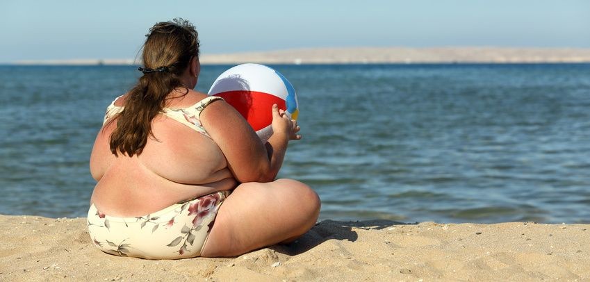 NHS needs to perform more weight loss surgery to curb the obesity epidemic, argue experts