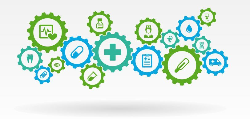In-depth guidance to evaluating healthcare system innovations is launched