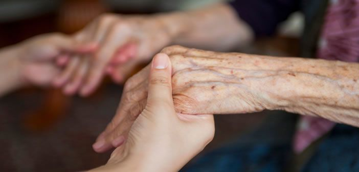 Ageing, Geratology and Degenerative Diseases