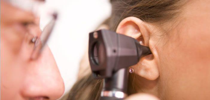 Ear Nose & Throat
