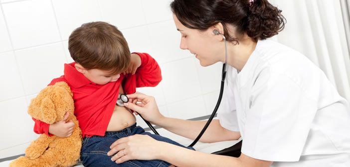 Paediatrics