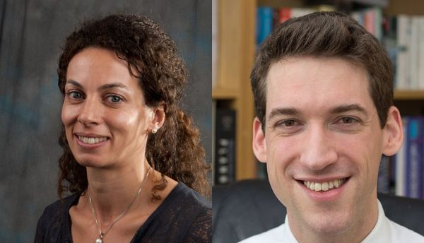 Two members of the Centre for Evidence in Transplantation (CET) at the Nuffield Department of Surgical Sciences have been elected to the committees of the British Transplantation Society (BTS).
