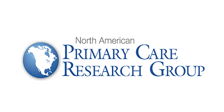NAPCRG Pearls awarded for research impact
