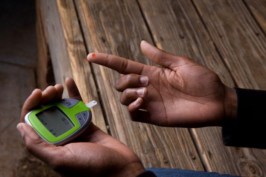 Genetics of type 2 diabetes revealed in unprecedented detail