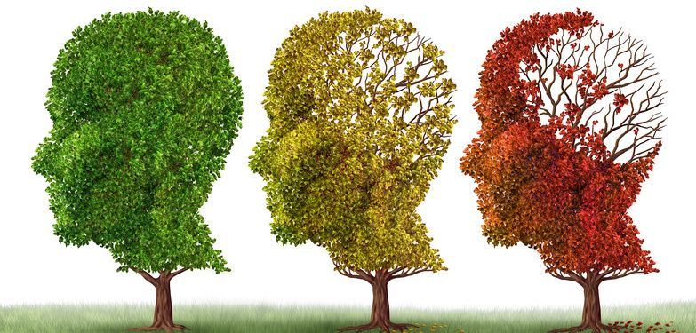 ASCEND awarded funding from Alzheimer's Research UK to assess brain power