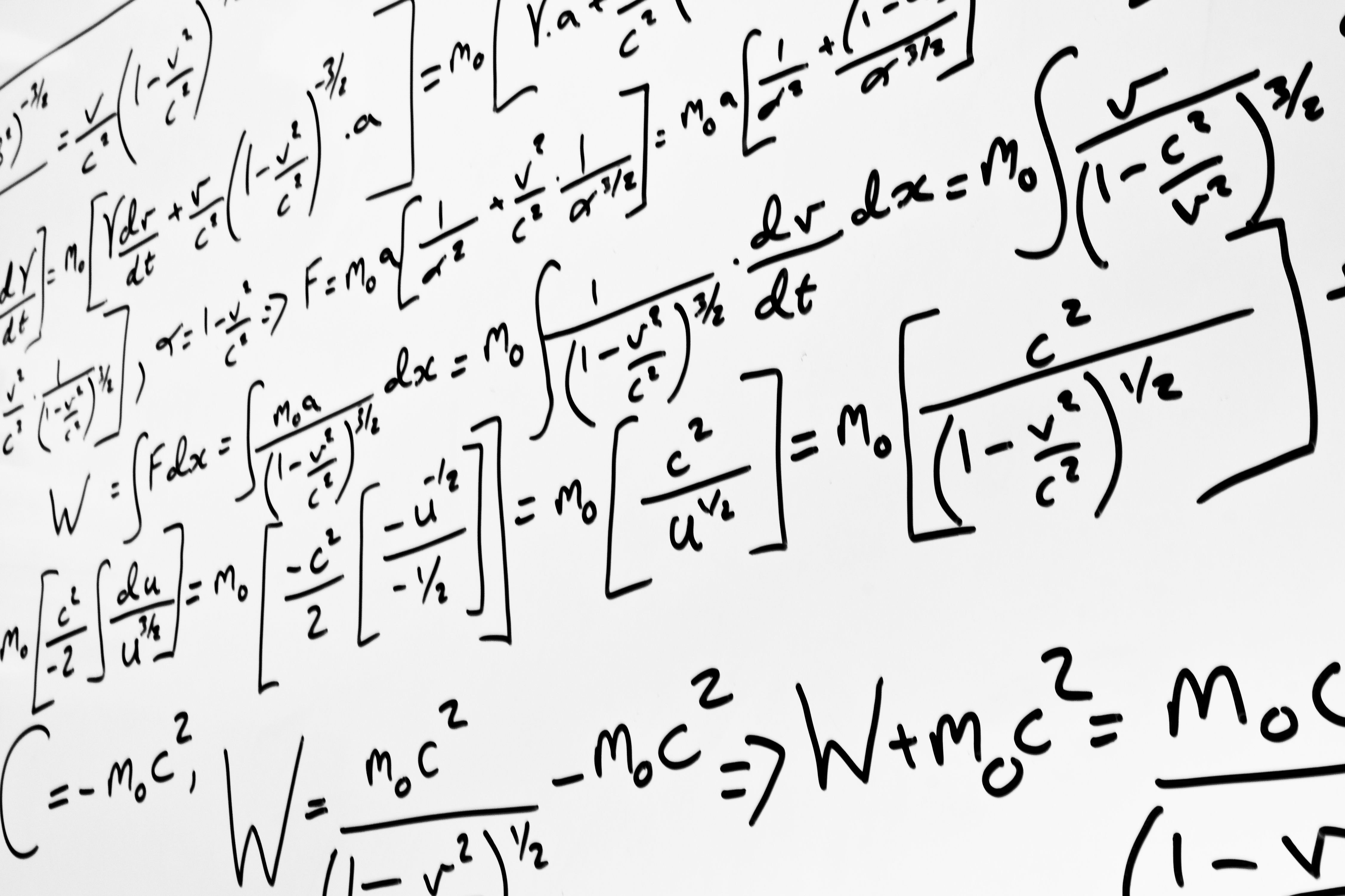 Professor Vicky Neale, Whitehead Lecturer at the Mathematical Institute, considers the beauty of maths in an article first published on The Conversation.