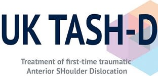 We will be studying patients who suffer with traumatic shoulder dislocations and seeing if there is any benefit to them of having shoulder surgery after their first dislocation compared to having non-operative treatments such as physiotherapy in preventing further problems.