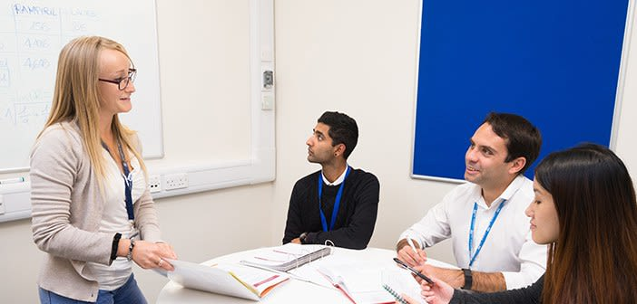 CSM medical statisticians conduct clinical and nonclinical medical research, getting involved from study design and funding applications to analysis and publication