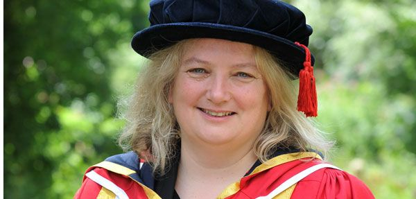 NDORMS Professor Sallie Lamb has been elected Fellow of the Academy of Medical Sciences and been awarded an honorary Doctor of Science degree by Brunel University.