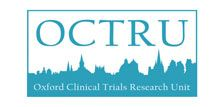 Established in 2013 and based at the University of Oxford, we are one of 47 fully registered UKCRC Clinical Trials Unit.