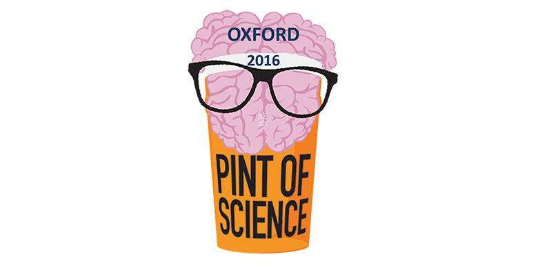 Like Beer? Like Science?