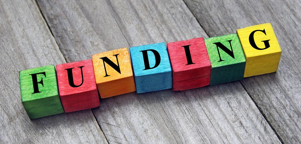 Seed funding available for DPhil/Phd students