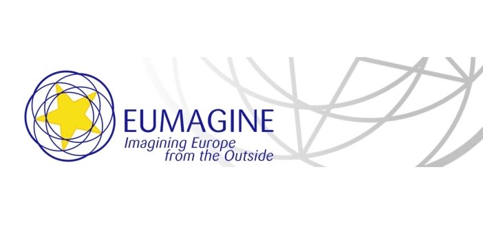 EUMAGINE: Imagining Europe from the Outside investigated the impact of perceptions of human rights and democracy on migration aspirations and decisions. Funded by the European Commission under the Seventh Framework Programme, the EUMAGINE project involved more than thirty researchers in seven countries who worked to understand how people in Morocco, Senegal, Turkey and Ukraine relate to the possibility of migration. Following the end of the project in 2013, its data is now available to interested researchers.