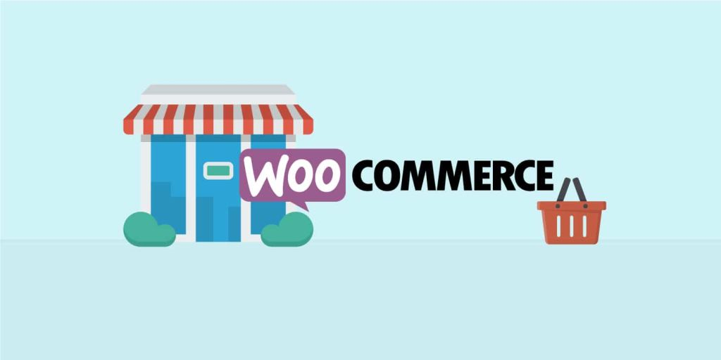 YITH plugin and WooCommerce filter and hook support