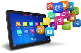 Lập trình đồ họa & multimedia