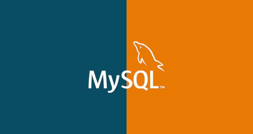 Hướng dẫn cài đặt MySQL trên Ubuntu 18.04