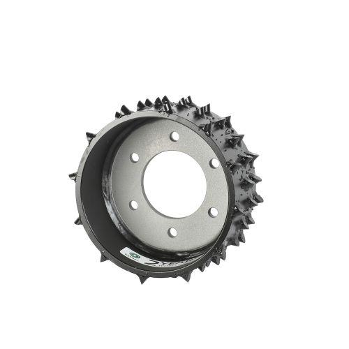 Inner feed roller 745 13mm RH (BM000032)
