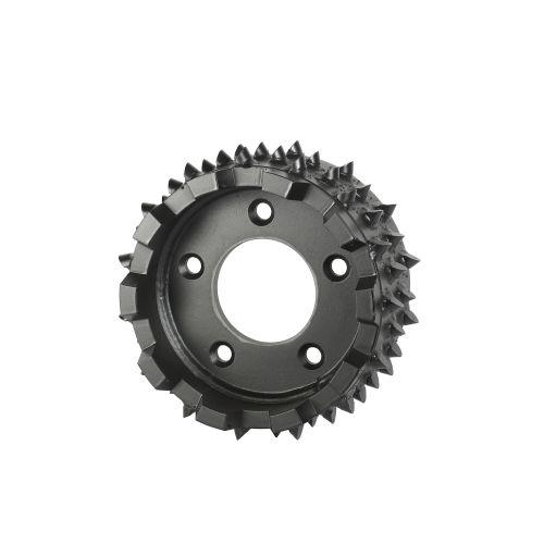 Inner feed roller H414 15mm RH (BM000103)