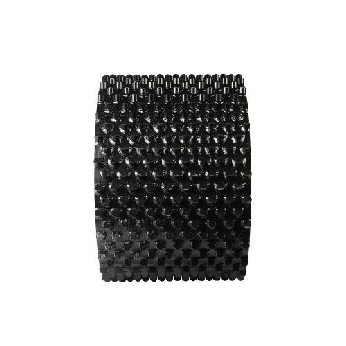 Feed roller 7000/S172 20mm LH (BM000357)