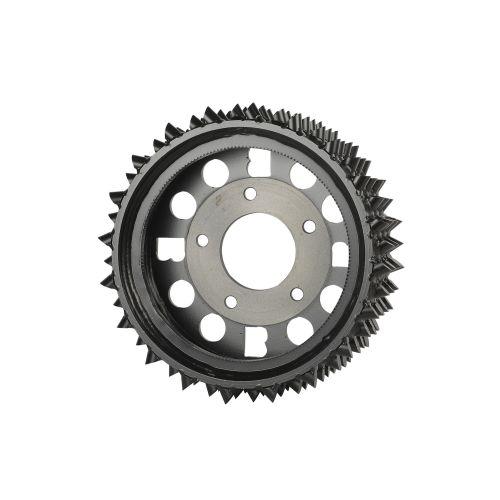 Feed roller Kesla 18/20 20mm LH (BM000533)