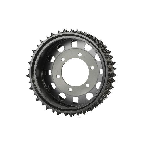 Feed roller 360.2 POC 20mm LH (BM000669)