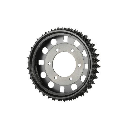 Outer feed roller Komatsu C123/365 RH (BM000937)