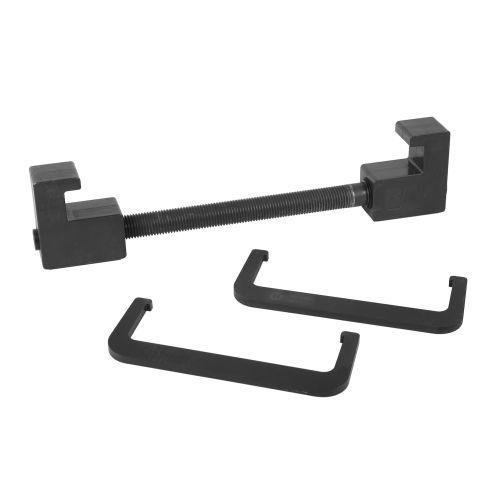 Tensioner kit for ECO-TRACK/SOFT (BM000943)