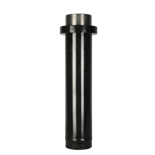 CF7 slew cylinder (BM000977)