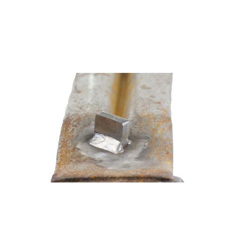 Anti-skid spike 45x35x16 (BM000986)
