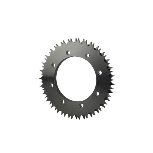 Measuring wheel 180x100 Z30 S John Deere (BM000988)