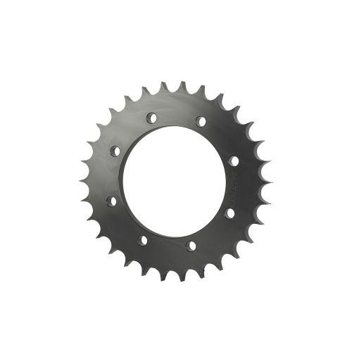 Measuring wheel 180x100 Z30 W John Deere (BM000989)
