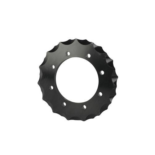 Measuring wheel 180x100 Z30 SC John Deere (BM000990)