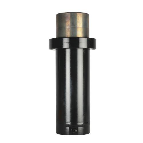 CH8 slew cylinder (BM001055)
