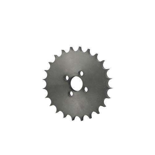 Measuring wheel 149x30 Z24 W Komatsu 350 (BM001103)
