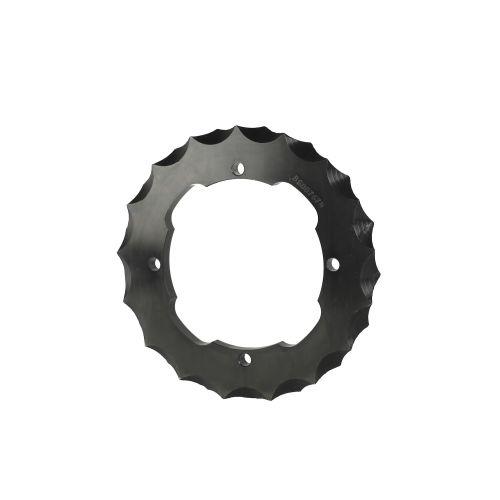 measuring wheel 196x120 Z34 SC Komatsu 360/370 (BM001137)