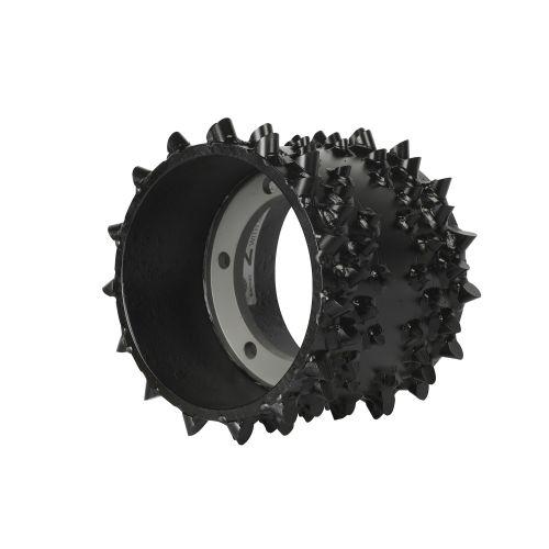 Inner feed roller Komatsu C93/C123/350/365 (BM001143)