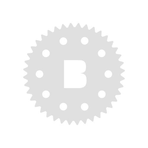H480/H480C delimbing knife lower right (BM001153)