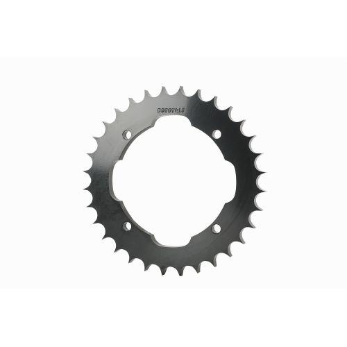 measuring wheel  196x120 Z32 W Komatsu 360/370 (BM001164)