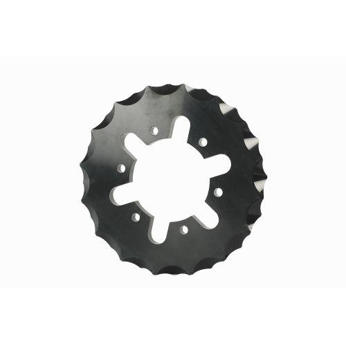 measuring wheel 190x82 Z32 SC Komatsu C-series (BM001197)