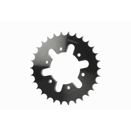 measuring wheel 190x82 Z30 W Komatsu C-series (BM001199)