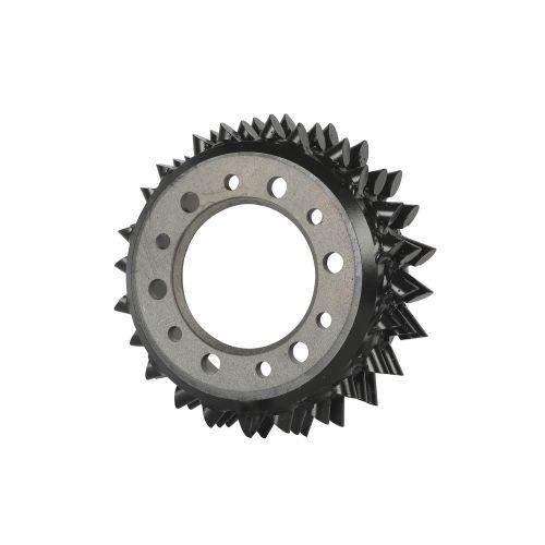 Inner feed roller Komatsu C124/C144 RH (BM001203)