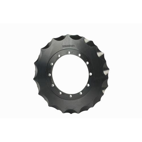measuring wheel 180x90 Z30 SC Kesla (BM001688)