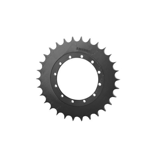 measuring wheel 180x90 Z30 W Kesla (BM001690)