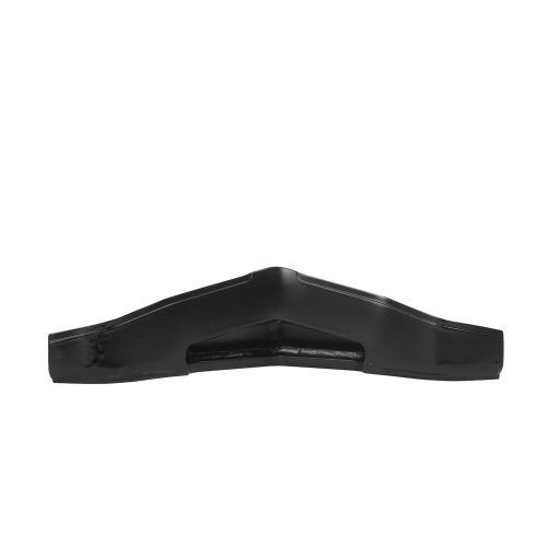 H413 top knife (BM001826)