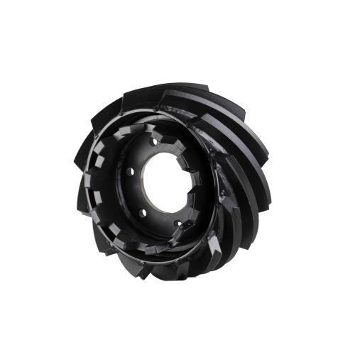 Inner feed roller 758HD euca LH/RH (BM001830)